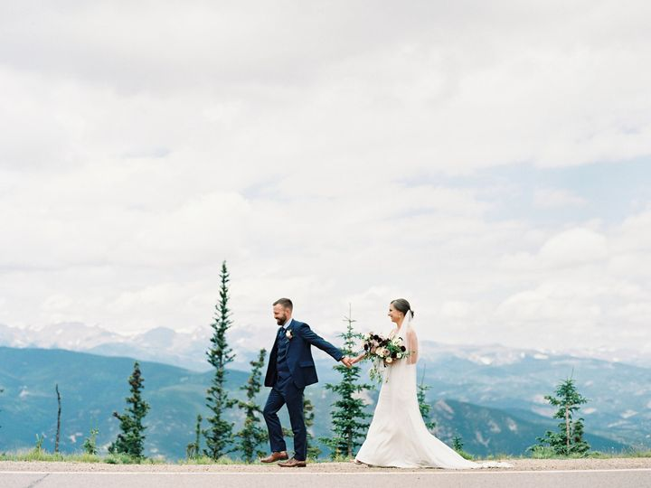 Tmx Casey And Andrews Wedding Day Carrie King Photographer 273 51 1687 160020906511190 Centennial, CO wedding dress