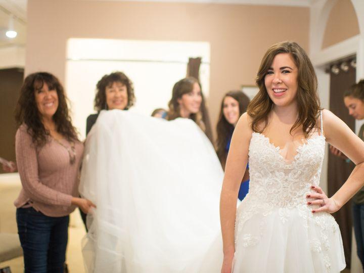 Tmx Dsc 5894 51 1687 1559934767 Centennial, CO wedding dress