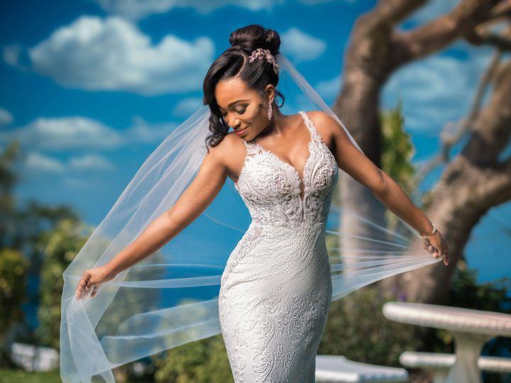 Tmx Dsc02085 51 1687 159682134812708 Centennial, CO wedding dress