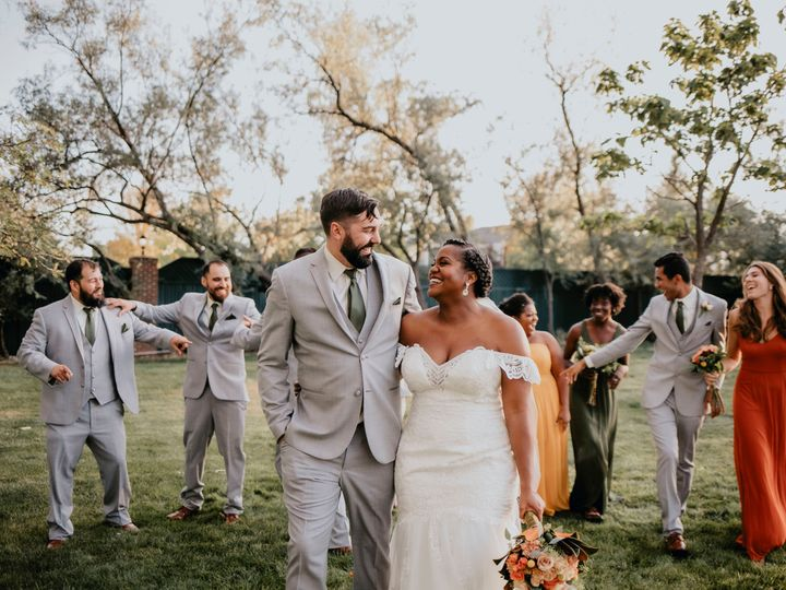 Tmx Img 0673 51 1687 159682189774537 Centennial, CO wedding dress