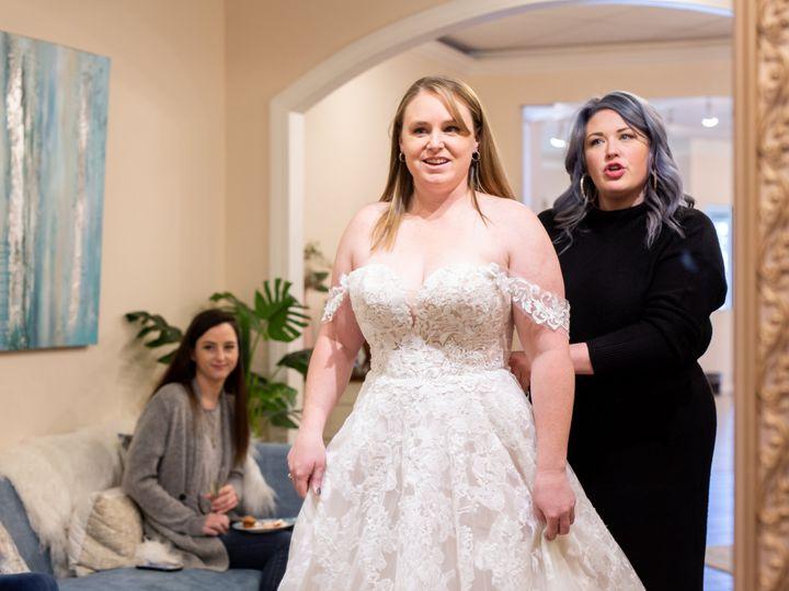Tmx Img 4822 51 1687 159683523971251 Centennial, CO wedding dress