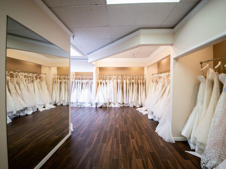 Tmx Img 5054 51 1687 159683593132368 Centennial, CO wedding dress