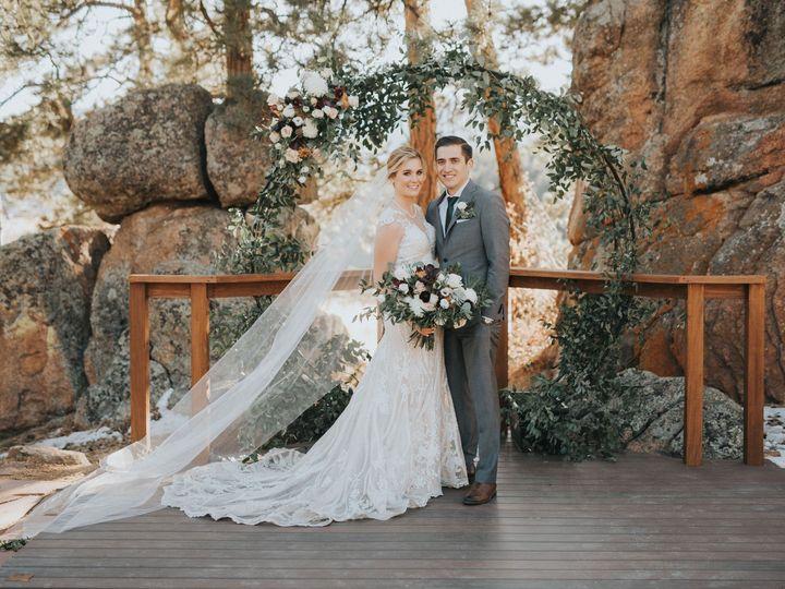 Tmx Kathryn Evan Sneak Peek 20 51 1687 157421063657293 Centennial, CO wedding dress