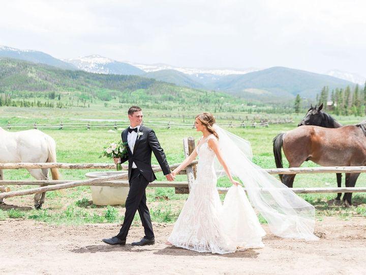 Tmx Lady Ilg Photography 51 1687 157949026126399 Centennial, CO wedding dress