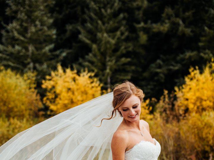 Tmx Mallory Munson Photography 51 1687 157949043596838 Centennial, CO wedding dress