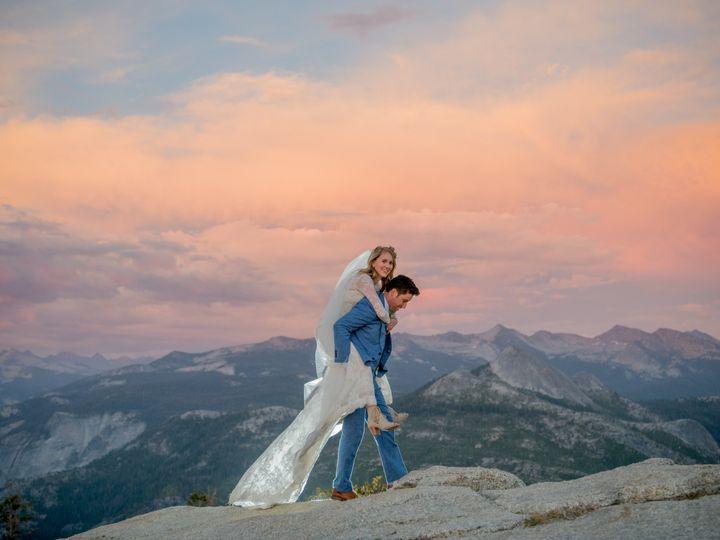 Tmx Mam 6001 1 51 1687 1559934967 Centennial, CO wedding dress