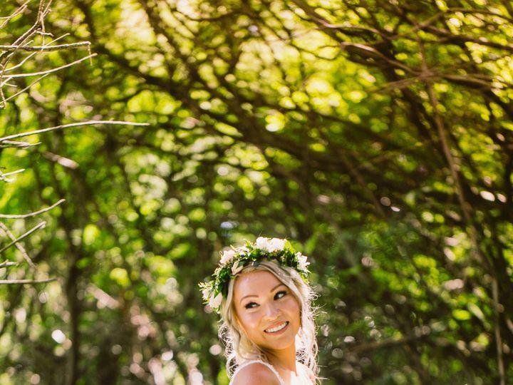 Tmx Micah Camera 51 1687 157949192226377 Centennial, CO wedding dress