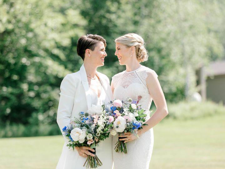 Tmx Nellie Stefani 23 51 1687 159682158129997 Centennial, CO wedding dress