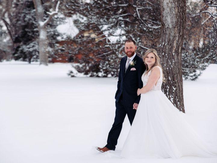Tmx Nicolehunter2 51 1687 157421115522121 Centennial, CO wedding dress