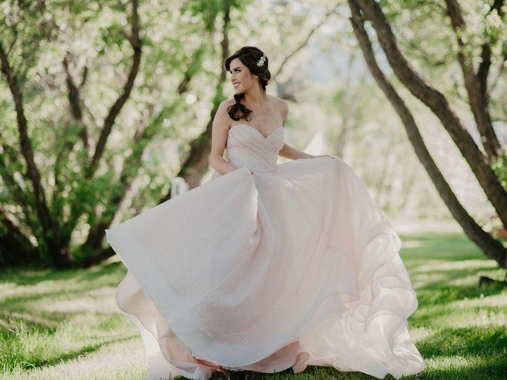 Tmx Rockymountainbride Allisoneasterling 125 1 51 1687 1559934985 Centennial, CO wedding dress
