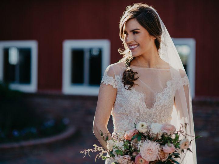 Tmx Rockymountainbride Allisoneasterling 184 51 1687 1559934976 Centennial, CO wedding dress