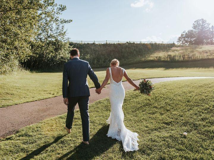 Tmx Rodriguez 4177 51 1687 157421075798470 Centennial, CO wedding dress