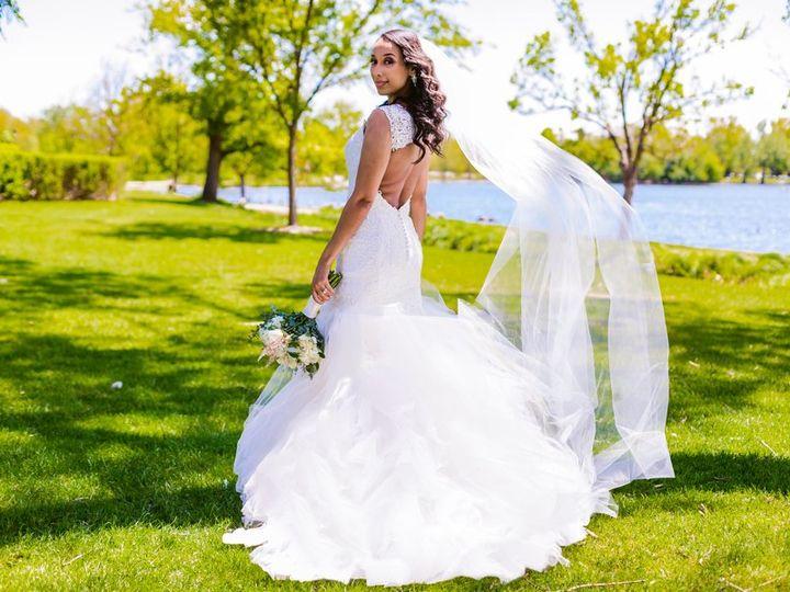 Tmx Ruhamaandbinyam 0364 51 1687 160020911080188 Centennial, CO wedding dress