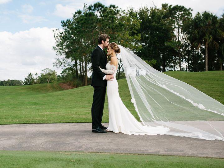 Tmx Sarah Skip Wedding 316 51 1687 160020632669747 Centennial, CO wedding dress