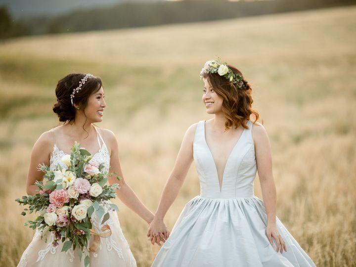 Tmx Spruceprismashoot 151 51 1687 1559934976 Centennial, CO wedding dress