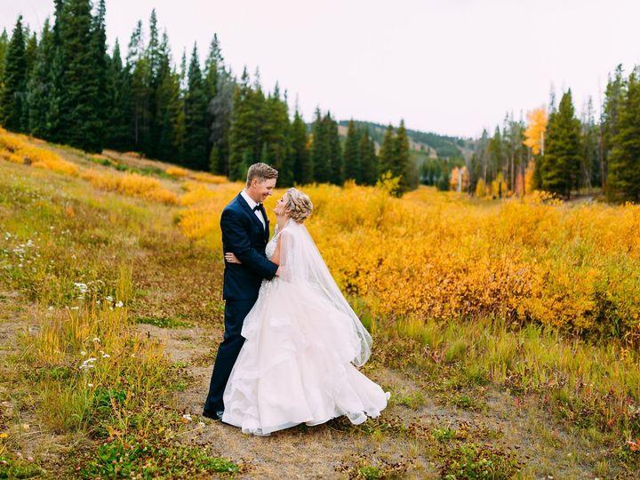 Tmx Sweet Like Pie 51 1687 157949166383711 Centennial, CO wedding dress