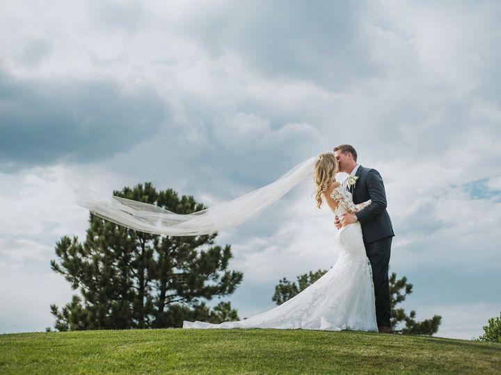 Tmx The Sanctuary Colorado Wedding Photos 23 51 1687 1559934971 Centennial, CO wedding dress