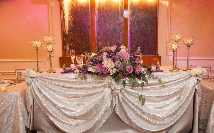 834cfa467d7b73c4 1463674434601 beautiful headtable