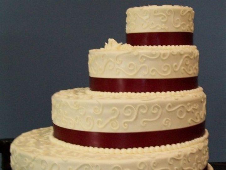 Tmx 1358957006710 538833297185fb8501a8z Sun Prairie, WI wedding catering