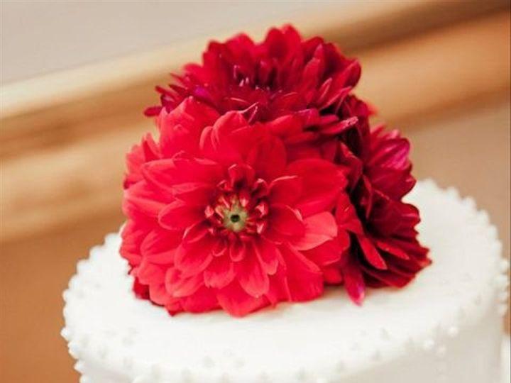 Tmx 1358957033184 6071612910e82fe46ec8b Sun Prairie, WI wedding catering