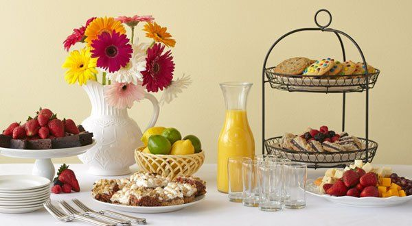 Tmx 1358957038526 55.market7 Sun Prairie, WI wedding catering