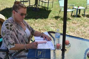 Renee's Mobile Closing, Notary and Wedding Officiant