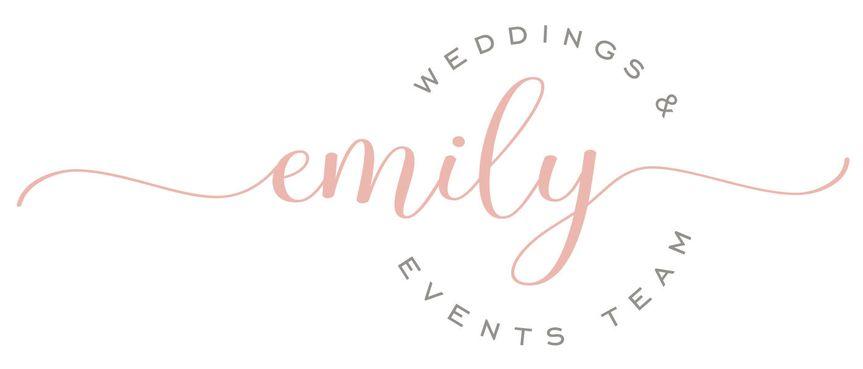 Emily Weddings, Inc.
