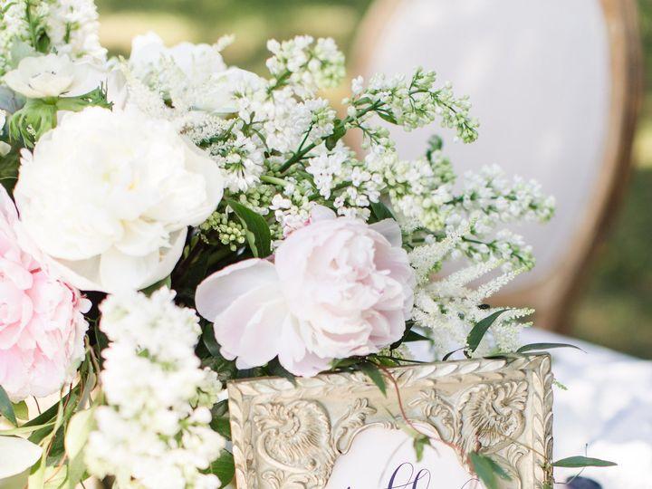 Tmx 1478889487410 8r3a6701 Virginia Beach, VA wedding planner