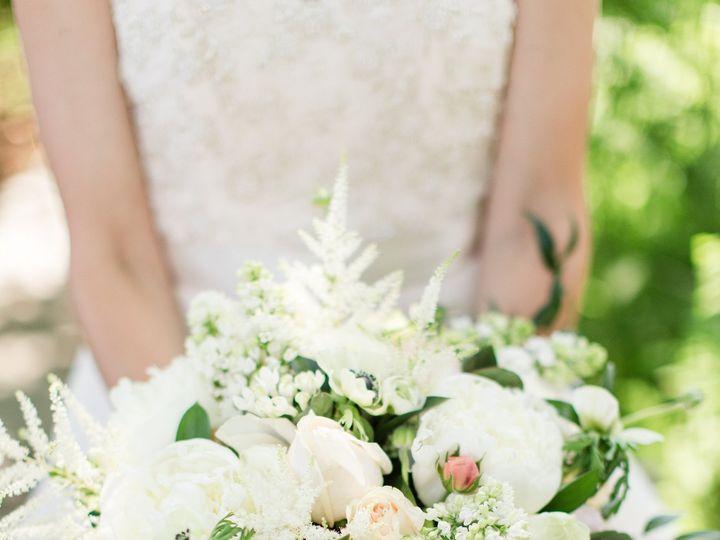Tmx 1478889487896 8r3a6742 Virginia Beach, VA wedding planner
