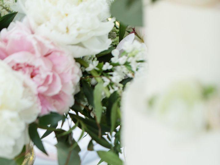 Tmx 1478889543771 8r3a7176 Virginia Beach, VA wedding planner
