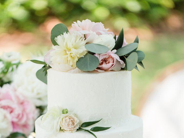 Tmx 1478889558946 8r3a7193 Virginia Beach, VA wedding planner