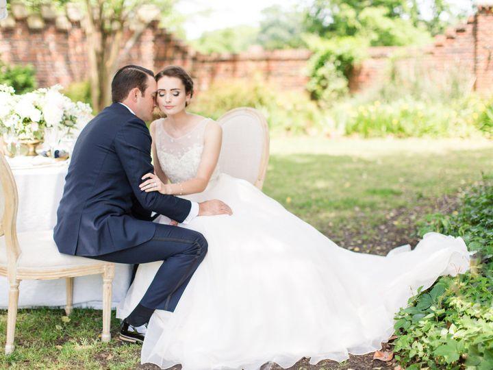 Tmx 1478889574507 8r3a7307 Edit Virginia Beach, VA wedding planner