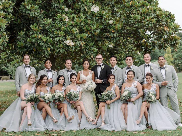 Tmx 1478890973848 Austrianorfolkzooweddingphotography 1 Virginia Beach, VA wedding planner