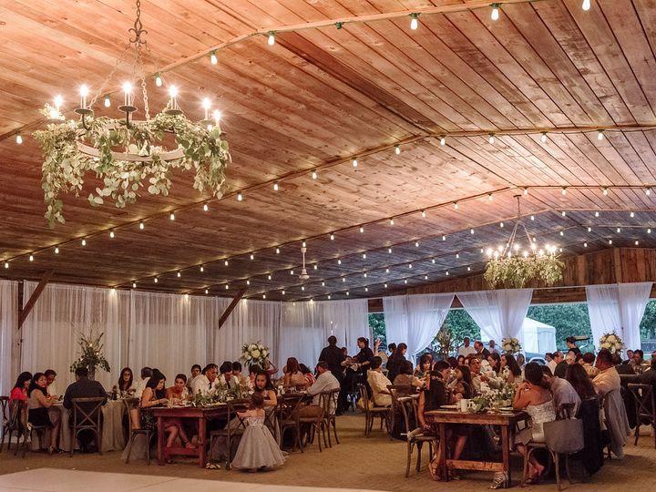 Tmx 1478890988965 Austrianorfolkzooweddingphotography 39 Virginia Beach, VA wedding planner