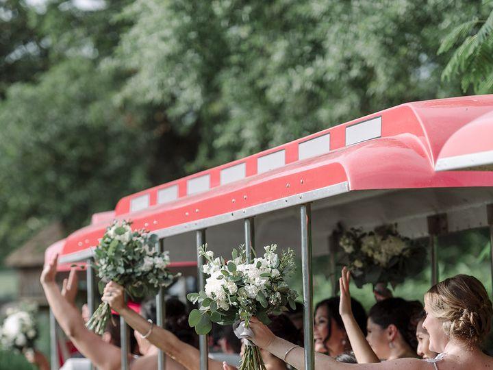 Tmx 1478891016068 Norfolkzoophotographeraustria 46 Virginia Beach, VA wedding planner