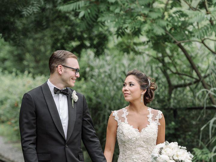 Tmx 1478891078770 Norfolkzoophotographeraustria 77 Virginia Beach, VA wedding planner