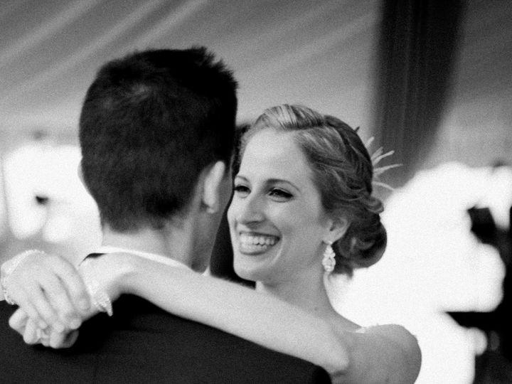 Tmx 1478891604761 Emily Petersen Favorites 0002 Virginia Beach, VA wedding planner