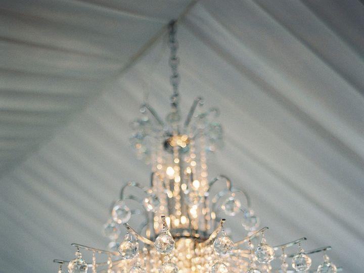 Tmx 1478891648579 Emily Petersen Favorites 0008 Virginia Beach, VA wedding planner