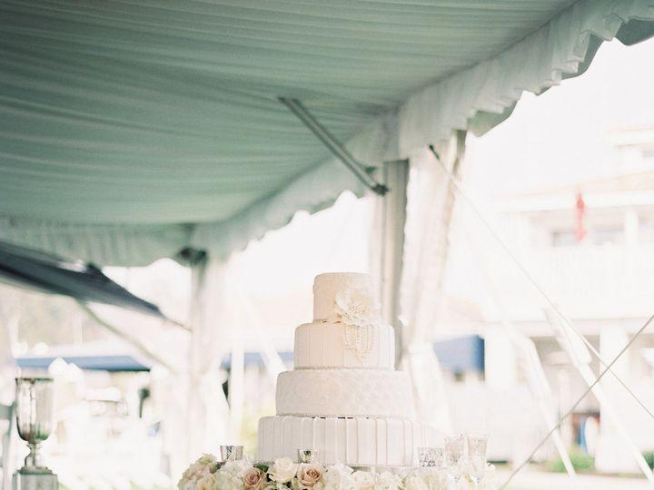 Tmx 1478891669823 Emily Petersen Favorites 0011 Virginia Beach, VA wedding planner