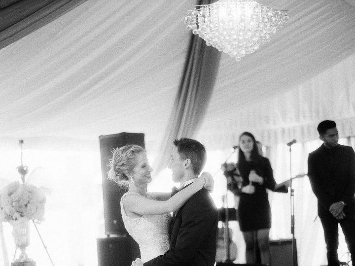 Tmx 1478891715569 Emily Petersen Favorites 0015 Virginia Beach, VA wedding planner