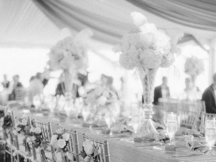 Tmx 1478891738584 Emily Petersen Favorites 0016 Virginia Beach, VA wedding planner