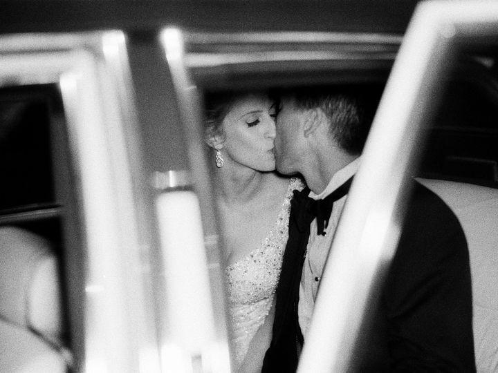 Tmx 1478891760154 Emily Petersen Favorites 0017 Virginia Beach, VA wedding planner