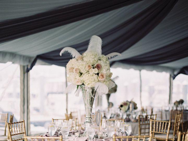 Tmx 1478891780780 Emily Petersen Favorites 0022 Virginia Beach, VA wedding planner