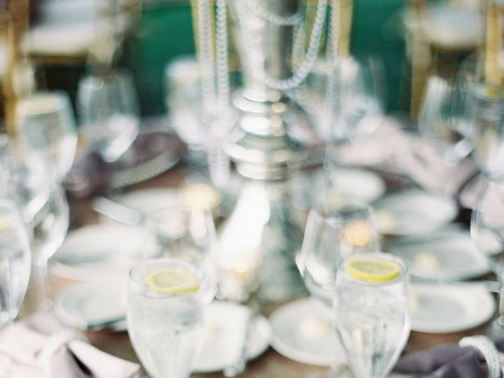 Tmx 1478891802856 Emily Petersen Favorites 0023 Virginia Beach, VA wedding planner