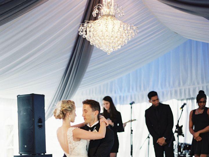 Tmx 1478891824558 Emily Petersen Favorites 0025 Virginia Beach, VA wedding planner