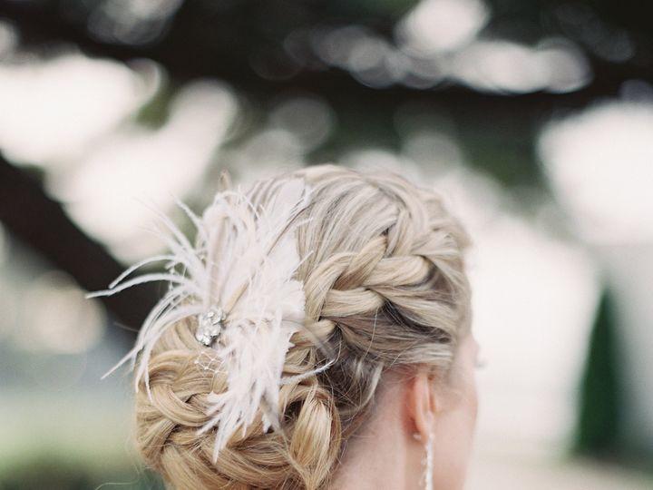 Tmx 1478891845864 Emily Petersen Favorites 0027 Virginia Beach, VA wedding planner