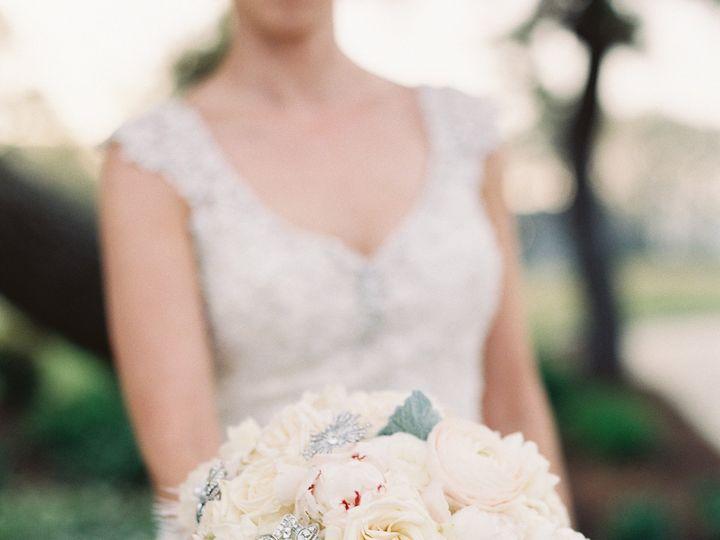 Tmx 1478891868265 Emily Petersen Favorites 0028 Virginia Beach, VA wedding planner