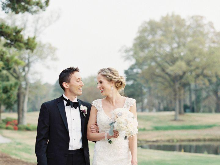 Tmx 1478891890087 Emily Petersen Favorites 0029 Virginia Beach, VA wedding planner