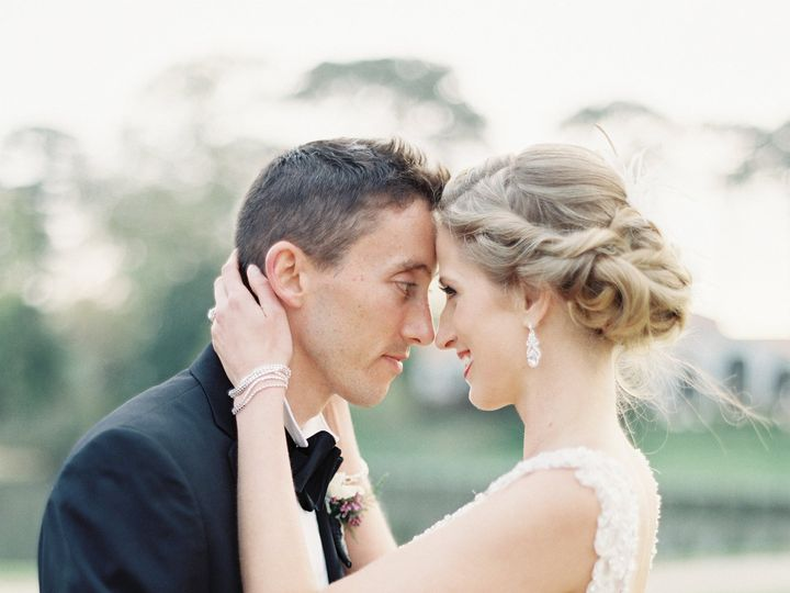 Tmx 1478891912249 Emily Petersen Favorites 0032 Virginia Beach, VA wedding planner