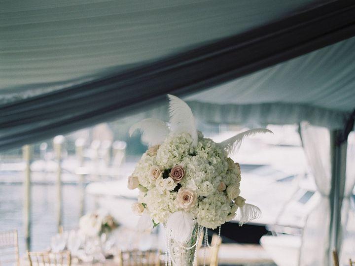 Tmx 1478891959167 Emily Petersen Favorites 0035 Virginia Beach, VA wedding planner